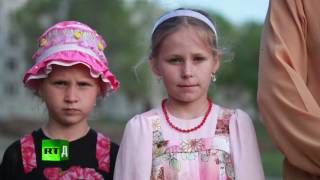 Children Of The Schism (RT Documentary)