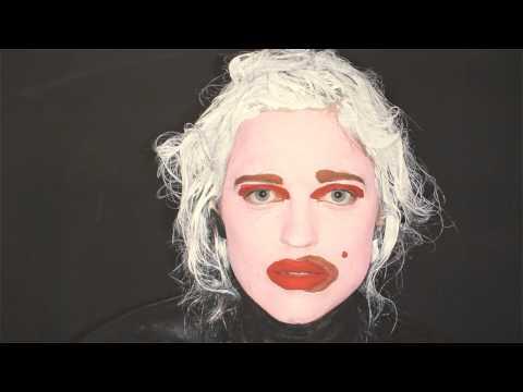 The Secret History of Contemporary Art | Episode 1 | Olaf Breuning | Art Documentary