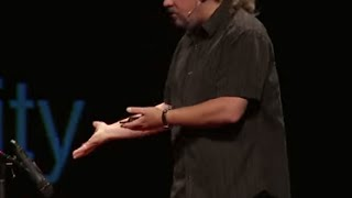Circuit Bending: The Science of Breaking Toys | Erik Brunvand | TEDxSaltLakeCity