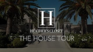 Welcome to Our Home | Dubrow House Tour