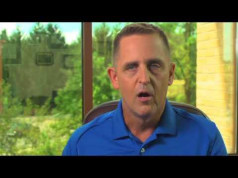 James J. Klosterman, MD - Orthopedic Sports Medicine, Orthopedic Surgery, Englewood, Ohio 2