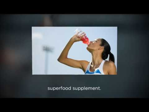CBD Energy Liquid Shots