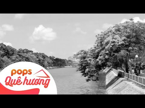 Tôi Người Hải Phòng (Version 3: Khúc Hoài Niệm) | Xuân Bình