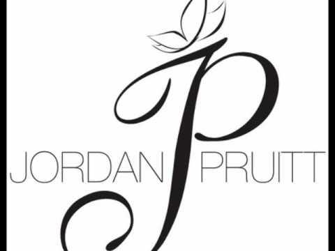 Jordan Pruitt - Hey Shy Boy (New Version)