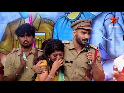 Bigg Boss fame Ravi shares emotional words about Shiva Jyothi