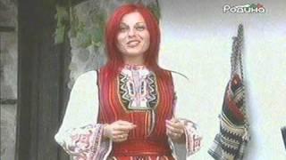 Mariana Manoleva - Majstore majstore