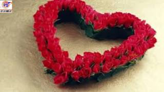 நிலவே நீதான் யாருக்கு சொந்தமடி ||Nilave Neethan Yarukku Sonthamadi || Love Sad Song