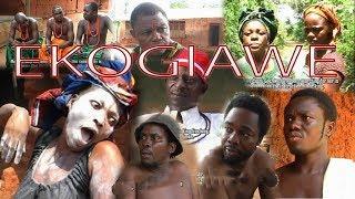 EKOGIAWE || FULL BENIN MOVIES | Lovth Okh Movies