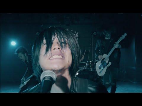 INKYMAP「Escape」Music Video
