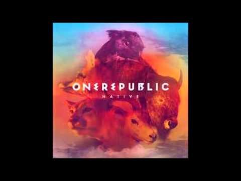 OneRepublic - Burning Bridges Acoustic