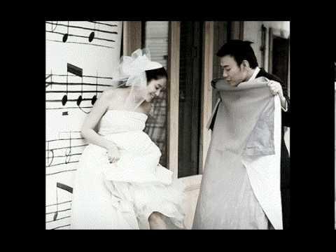 김진표 - 고마워(feat.이적)