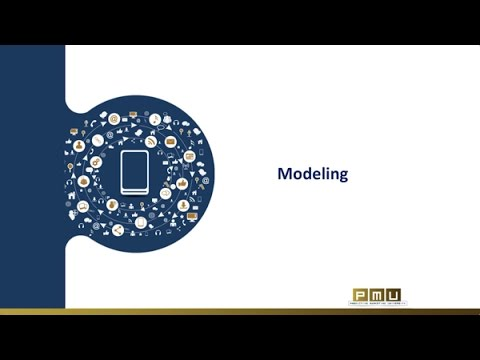 Predictive Marketing University - Module 3: Modeling | Mintigo