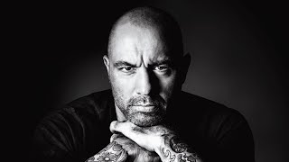 3 Lessons From Joe Rogan That Changed My Life
