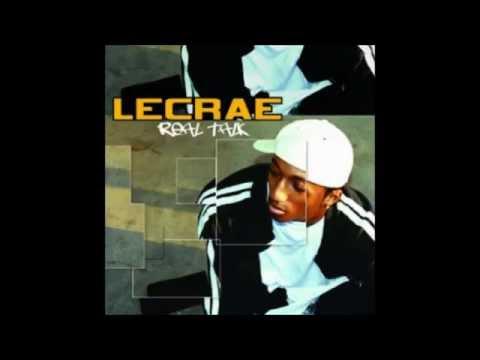 Baixar Christian Rap - Hip Hop e Rap Internacional Gospel / Alguns Downloads