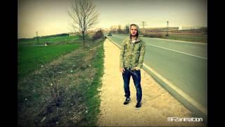 M.W.P. - Упойка (Official Release)