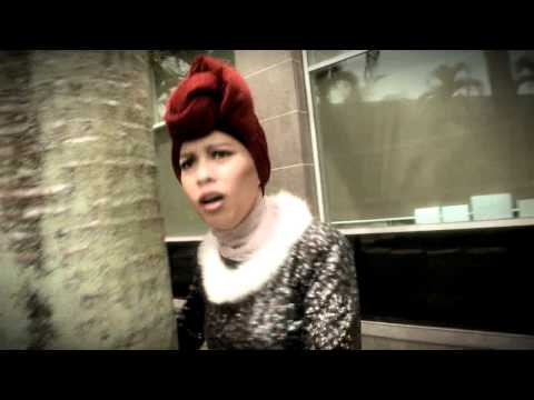 MeleTOP - Parodi - Yuna - Lelaki Episod 108 [25.11.2014]