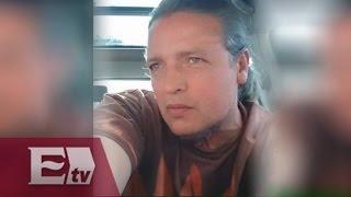 ¿El actor Rafael Rojas vive en situación de calle? Vianey Esquinca
