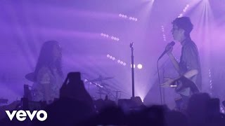 Troye Sivan - WILD (Vevo Presents) ft. Alessia Cara