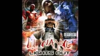 Lil Wayne - Lets Go (Feat. Big Tymers)