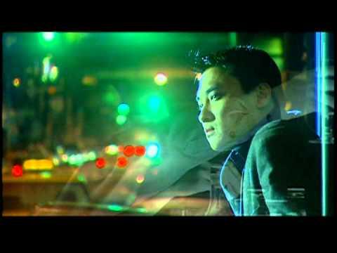 余天 Yu Tien - 我需要安慰 (官方版MV)