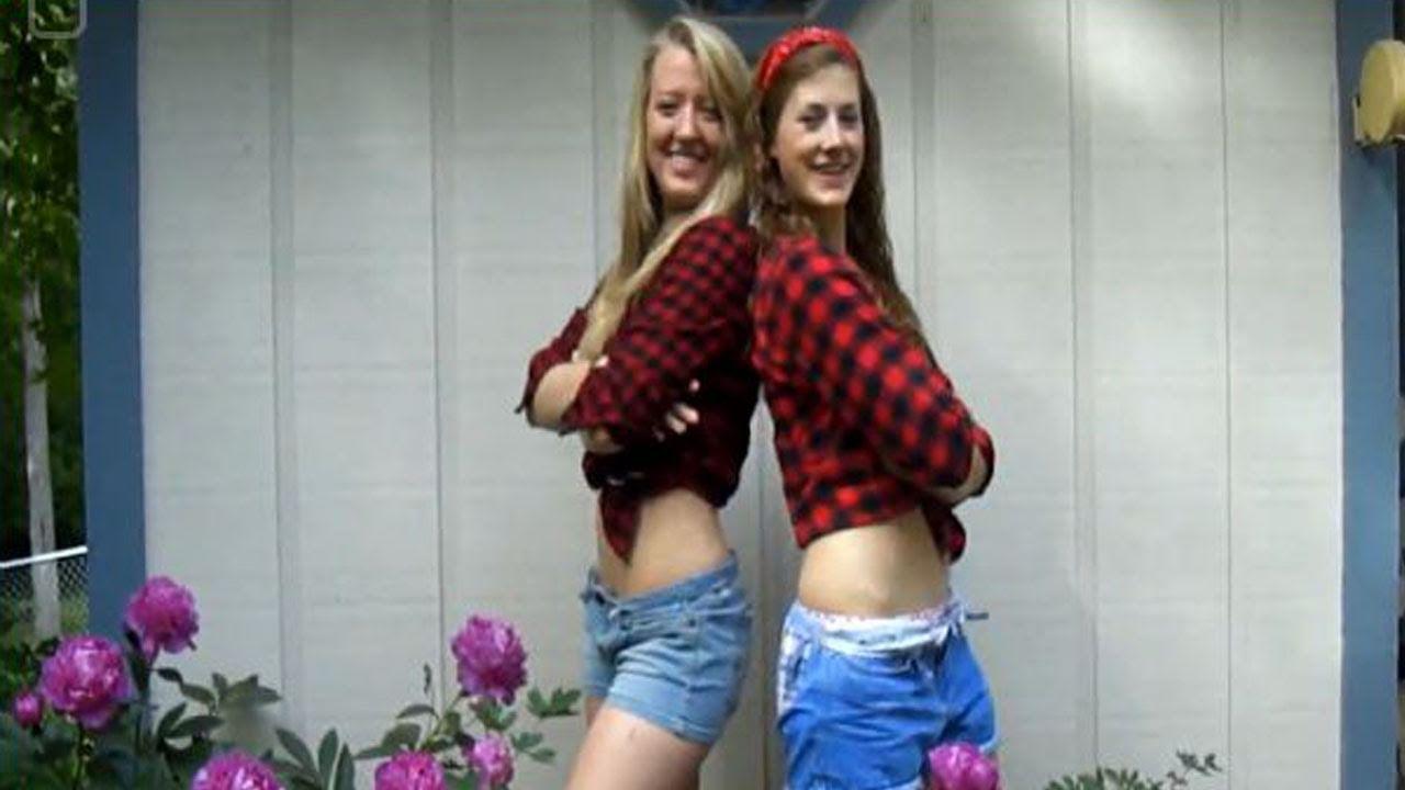 California girls katy perry pmv - 1 part 8