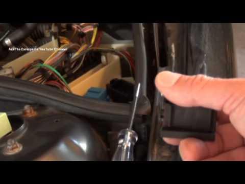 bmw e-box, 3 series e46 engine computer, engine fuse ... bmw e46 325i fuse box locatiob #2