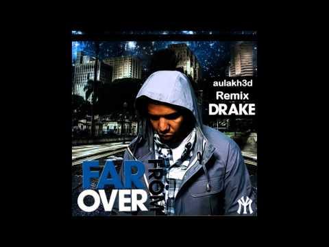 Drake eminem forever lil download ft west wayne kanye