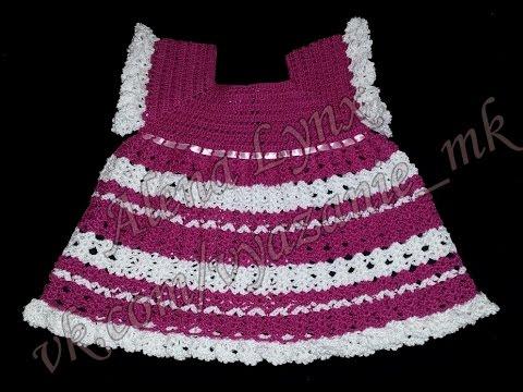 платья antoni alison
