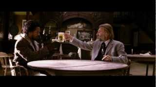 Django unchained :  bande-annonce 2 VOST