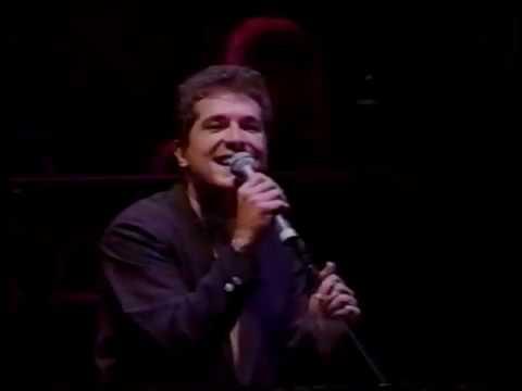 Baixar JOÃO PAULO E DANIEL AO VIVO (1995) - (VHS)