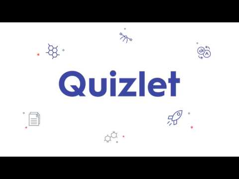 Quizlet: Learn Languages & Vocab with Flashcards 4 20 1 APK