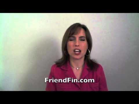 100 Free Dating sites - Online free dating websites ruled by FriendFin.com