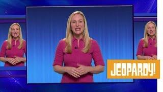 Online Test Prep | Insider's Tips | Jeopardy!