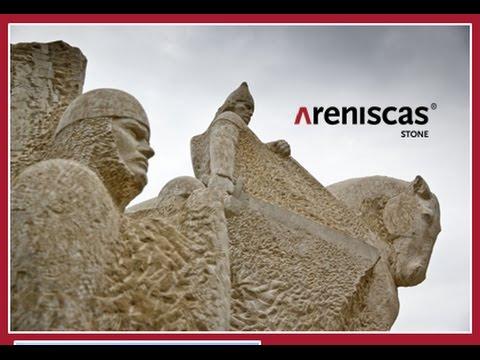 11.- CREA ALGO ÚNICO - balaustradas, celosías, chimeneas, albardillas, escaleras