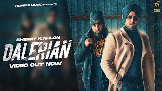 Dalerian – Sherry Kahlon Video HD