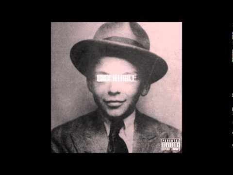 Logic - All Sinatra Everything