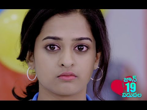 Krishnamma-Kalipindi-Iddarini-Telugu-Movie-Theatrical-Trailer