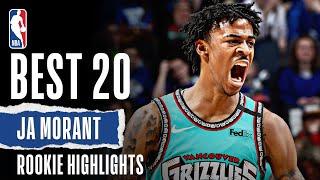 ja-morants-20-best-rookie-highlights.jpg