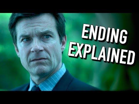 The Ending Of Ozark Season 2 Explained