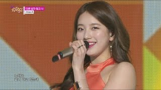 [HOT] MISS A - ONLY YOU, 미스에이 - 다른 남자 말고 너, Show Music core 20150411