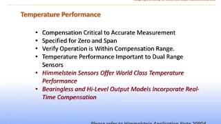 Are you getting the accuracy you expect from your torque measurements?