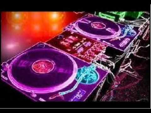 *Himno Electronico DJ Tiesto*