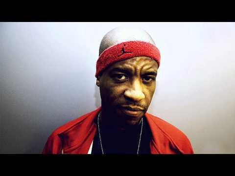 Masta Ace - Beautiful HQ 1080P (With Lyrics !)