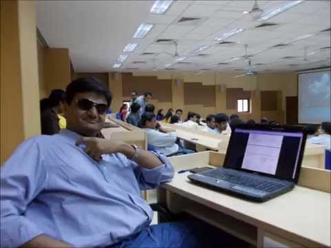 Indian Institute of Management EPGP Indore (one year full-time MBA), Class of 2012
