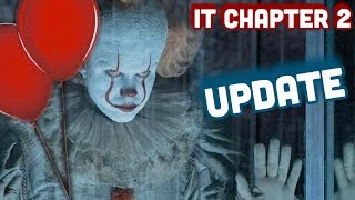 IT Chapter 2 Runtime +