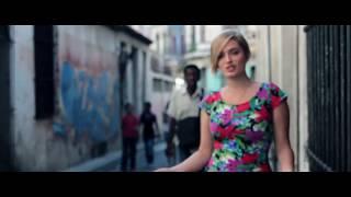 Marion Brunelle - Sans Toi