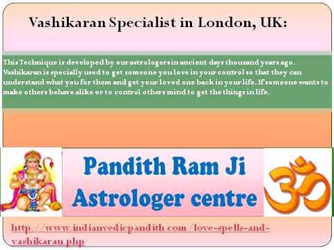 Famous Indian Vedic Astrologer In London , UK- Best Vedic Astrology