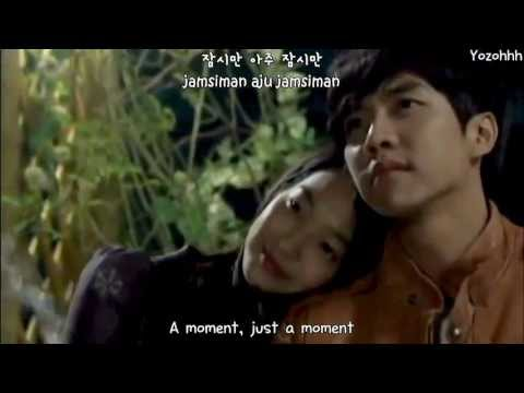 Lee Sun Hee - Fox Rain MV (My Girlfriend Is A Gumiho OST) [ENGSUB + Romanization + Hangul]
