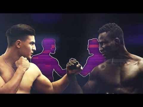 Karate Combat, the professional full-contact karate league, watch now through the World's Gateway to Karate, karate.com. See the interactive heads-up display with live biometric data, the patented Karate Combat Fighting Pit, and 100 of the world's top karatekas in action.