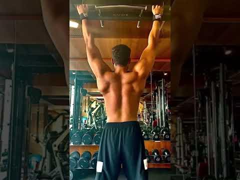 Actor Varun Tej's body transformation for his next 'Ghani' going viral